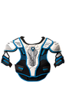 TRUE AX9 Shoulder Pads Junior