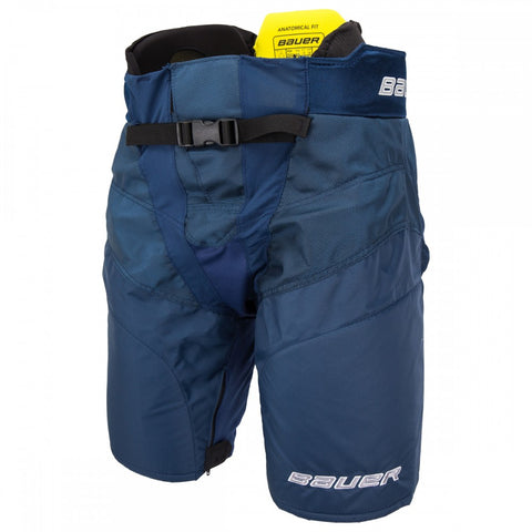 Bauer Supreme S190 Junior Hockey Pant