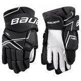 Bauer NSX Junior Hockey Gloves