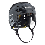 CCM Tacks 310 Hockey Helmet