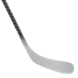 Warrior Alpha DX SL Youth Hockey Stick
