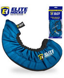 Elite Pro Skate Guard -  Hockey Lion