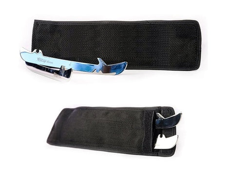 Nash Player Blade Pouch