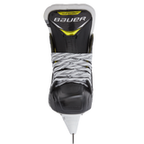 Bauer Supreme 3S Pro Senior Hockey Skate