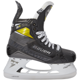 Bauer Supreme 3S Pro Junior Hockey Skate