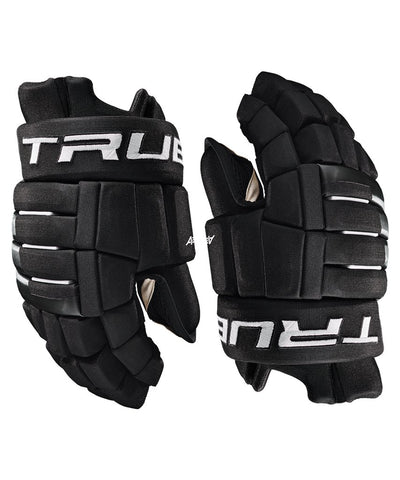 True A2.2 SBP 2019 Junior Hockey Glove