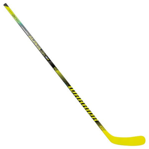 Warrior Alpha  DX SE2 Junior Hockey Stick