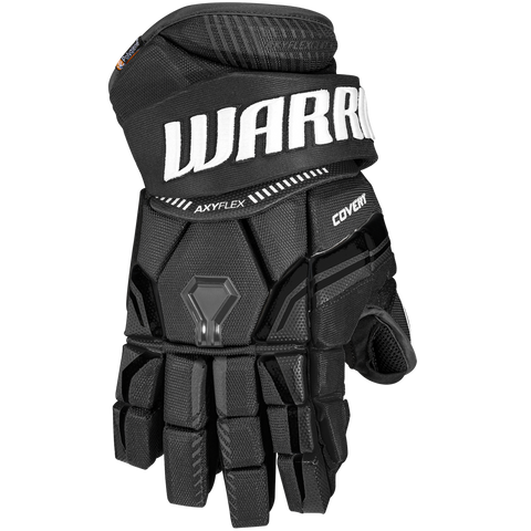 Warrior Covert QRE 10 Senior Hockey Gloves