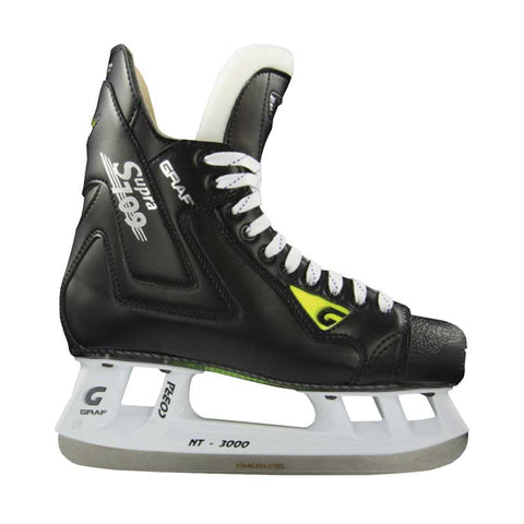 Graf 709 Senior Hockey Skates