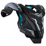 Bauer Supreme S180 Womens Hockey Shoulder Pad