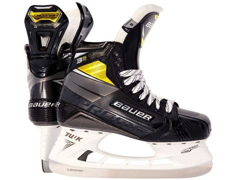 Bauer Supreme 3S Pro Intermediate Hockey Skate