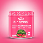 Biosteel Natural High Performance Sports Mix (140g)