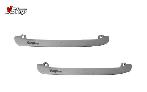 Step Steel ST Skate Blades for CCM E-Pro