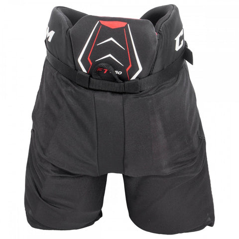 CCM JetSpeed FT350 Youth Hockey Pant