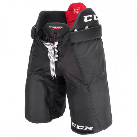 CCM Jetspeed FT370 Junior Hockey Pant