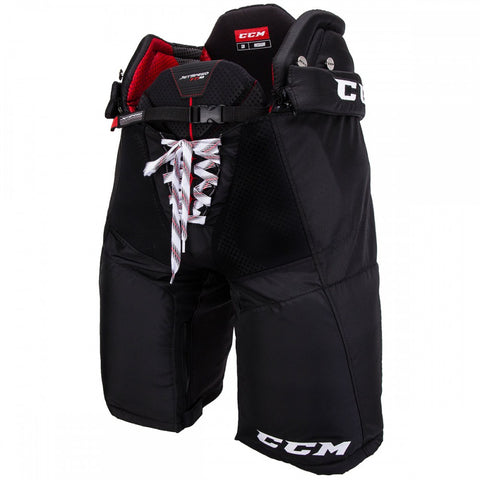 CCM Jetspeed FT1 Senior Hockey Pant
