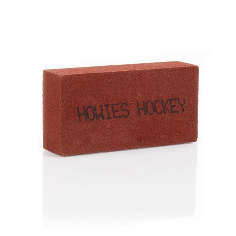 Howies Rubber Stone