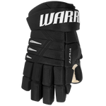 Warrior Alpha DX4 Senior Hockey Glove
