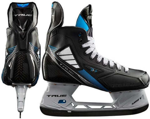 TRUE TF9 Senior Hockey Skate