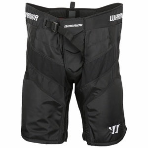 Warrior Dynasty Junior Hockey Girdle Shell