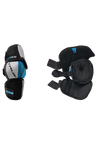 True AX5 Junior Hockey Elbow Pads