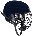 Warrior Helmet Covert PX+ Combo