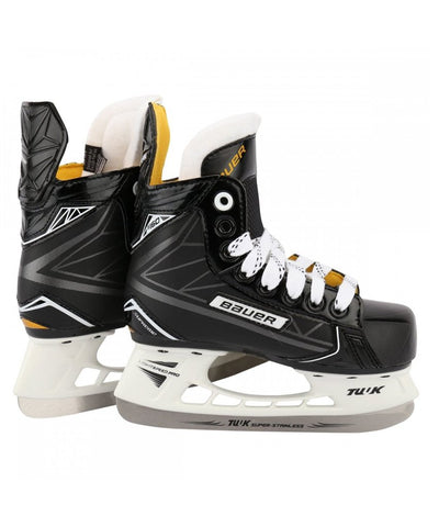 Bauer Supreme S160 Youth Hockey Skates
