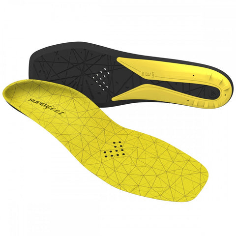 Superfeet Comfort Hockey Insole