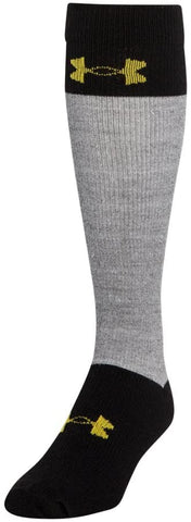 Under Armour Hockey Skate Sock Cut Resistant