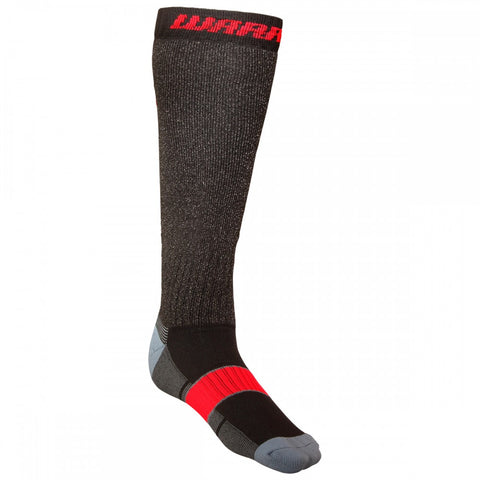Warrior Cut-Proof Pro Sock (1-pair)