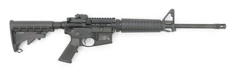 Smith and Wesson  M&P 15 Sport II