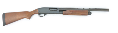 Remington 870 Magnum Express