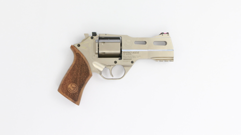Chiappa Rhino 40DS .357 Mag.-Swiss Tactical Center