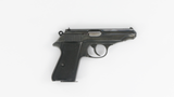 Walther PP-Swiss Tactical Center