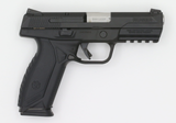 Ruger A9 Pro Duty American Pistol-Swiss Tactical Center-Swiss Tactical Center