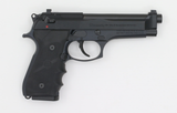 Beretta 92 FS Brigadier-Swiss Tactical Center-Swiss Tactical Center