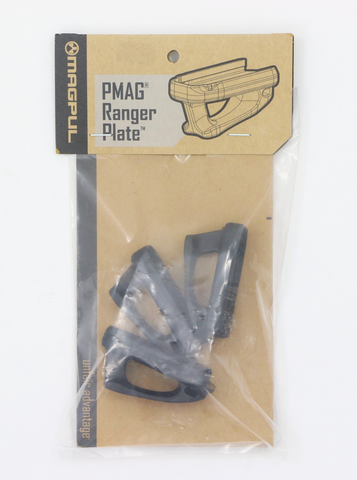 Magpul PMAG Ranger Plate-Swiss Tactical Center-Swiss Tactical Center