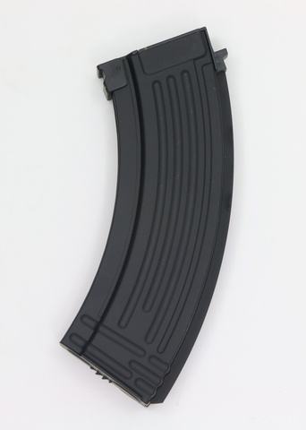 Cyma AK 47 AEG Hi-cap Magazin-Swiss Tactical Center-Swiss Tactical Center