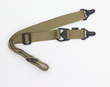 Magpul MS 3 Sling-Swiss Tactical Center-Swiss Tactical Center