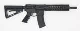 "North Eastern Arms AR 15 10,5""-Swiss Tactical Center-Swiss Tactical Center"