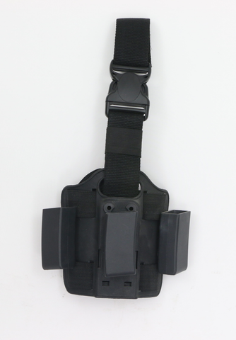Drop Leg Magazintasche-Swiss Tactical Center-Swiss Tactical Center