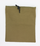 MOLLE Dump Pouch-Swiss Tactical Center-Swiss Tactical Center