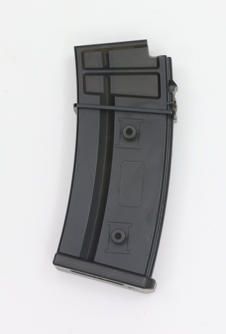 Cyma G 36 AEG Hi-cap Magazin-Swiss Tactical Center-Swiss Tactical Center
