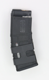 Battleaxe M4 PMAG AEG Hi-cap Magazin-Swiss Tactical Center-Swiss Tactical Center