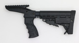 CAA Tactical RGB 870 Remington 870 Stock-Swiss Tactical Center-Swiss Tactical Center