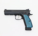 CZ Shadow 2-Swiss Tactical Center-Swiss Tactical Center