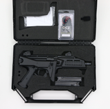 CZ Scorpion EVO 3 S1-Swiss Tactical Center-Swiss Tactical Center