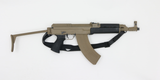 CSA VZ 58 Sporter Carbine TAN-Swiss Tactical Center-Swiss Tactical Center
