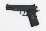 ASG STI M1911 Duty One Co2 Blowback-Swiss Tactical Center-Swiss Tactical Center