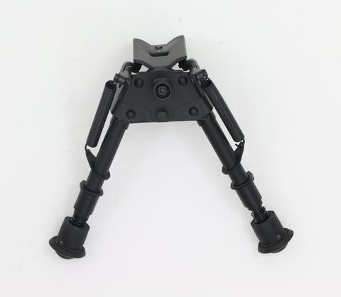 Universal Bipod-Swiss Tactical Center-Swiss Tactical Center
